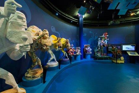 museo fallas gandia
