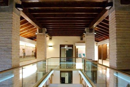 museo gandia